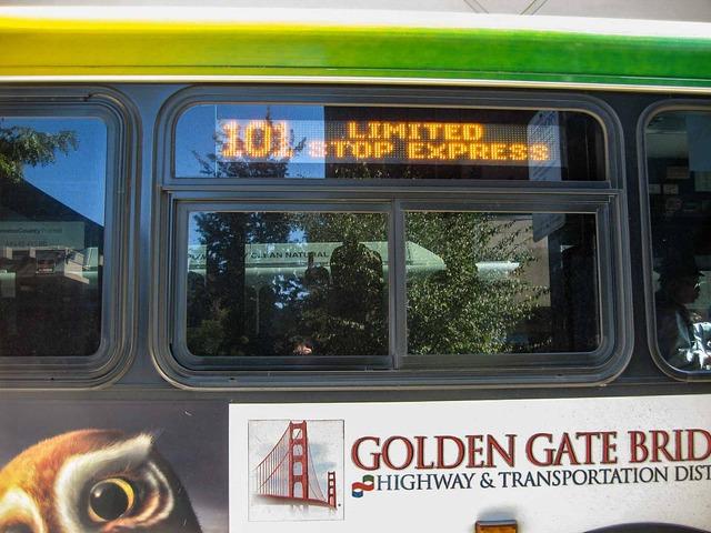 Golden Gate Transit Bus 101_1_edit
