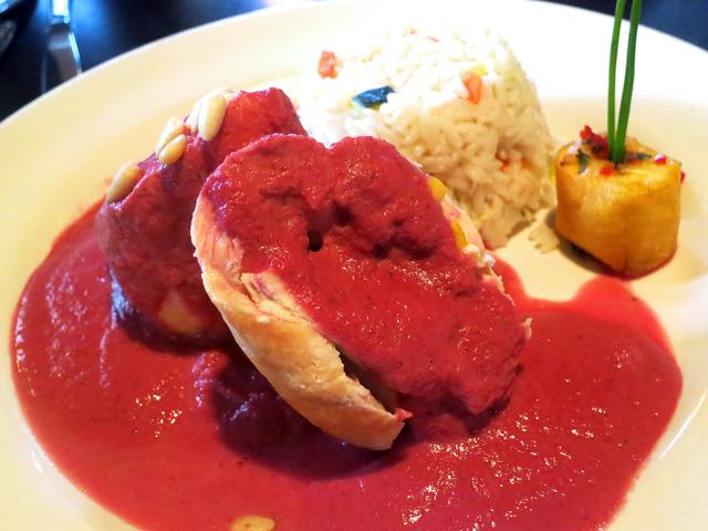 Mole Rosa de Taxco 3_edit