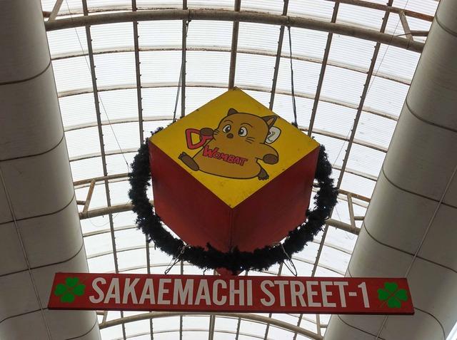 栄町商店街 5_edit
