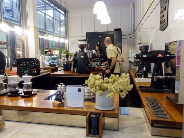 Market Lane Coffee 2_edit