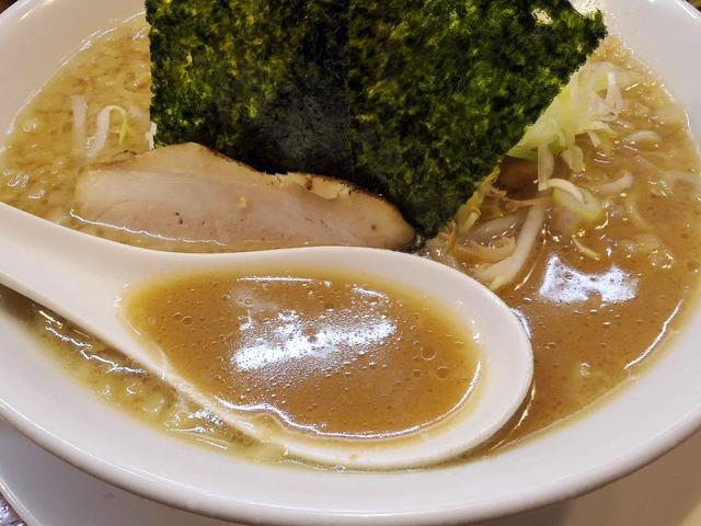 醤油ラーメン 2_edit