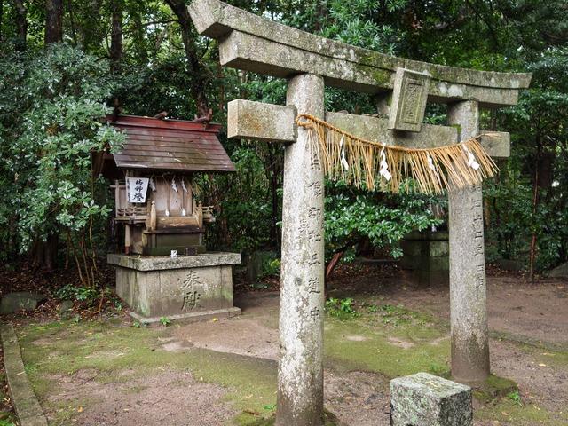 松尾神社 3_edit