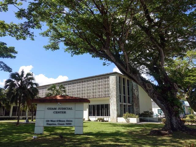 Guam Judicial Center 2_edit