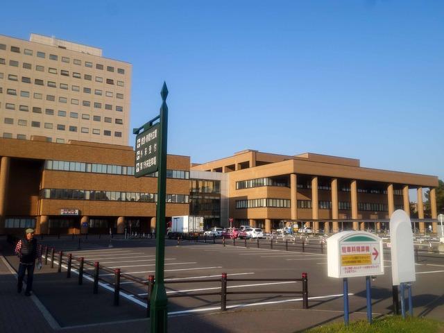 北海道大学病院 7_edit