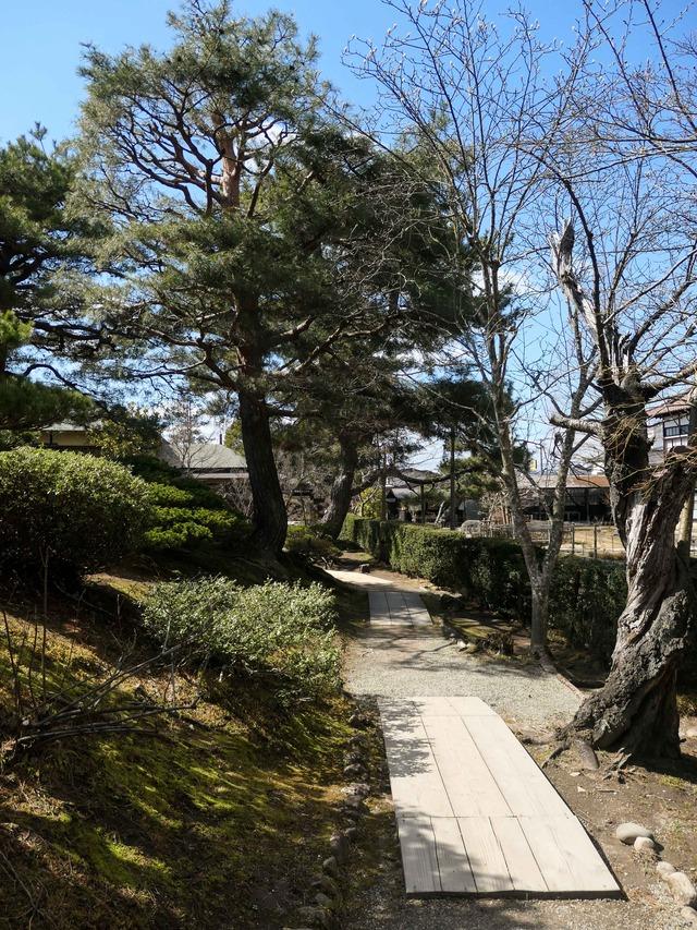 名勝庭園 25_edit