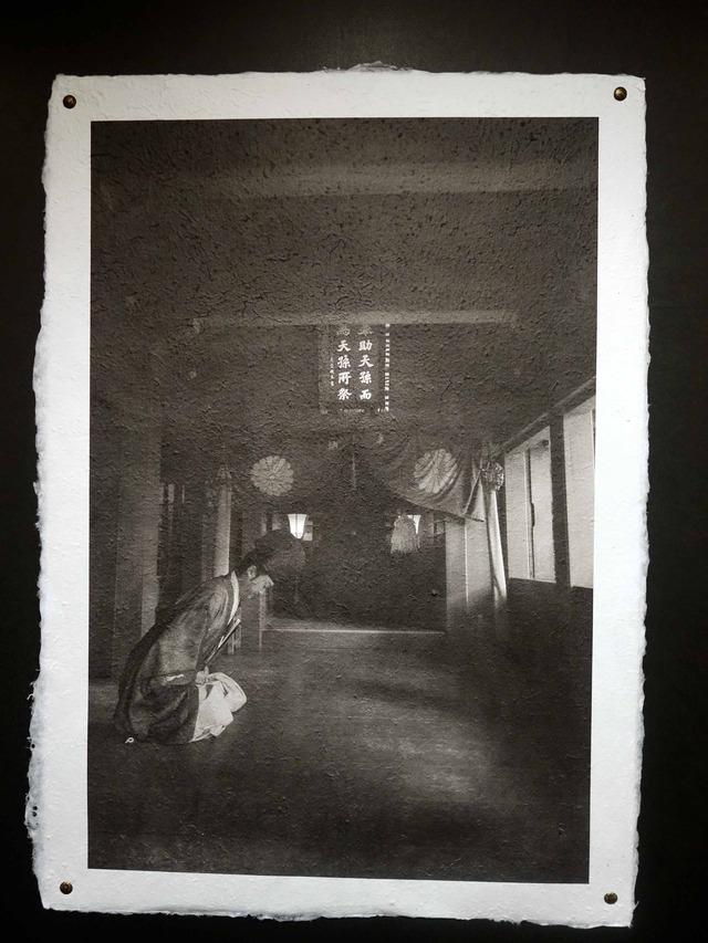 宗像・沖ノ島 6_edit