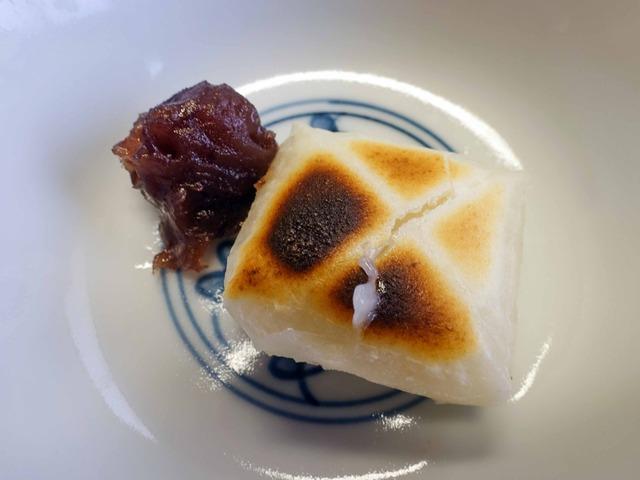 焼き餅 5_edit