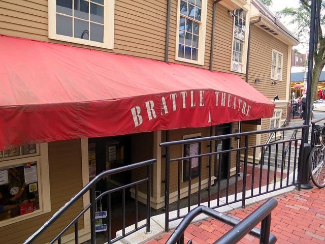 Brattle Theatre 2_Brattle St_Cambridge_edit