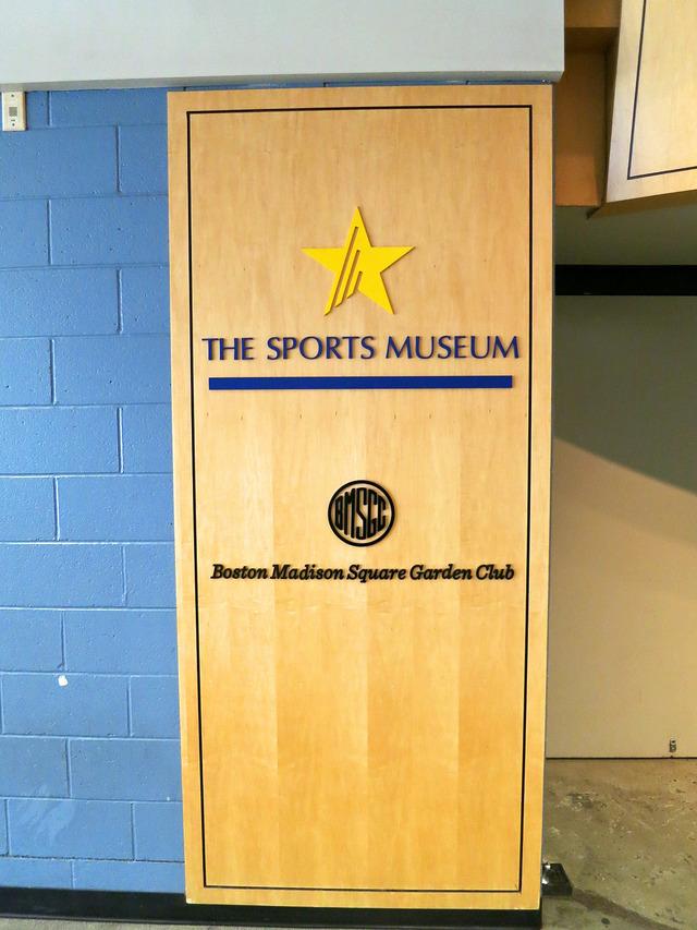 Sports Museum 1_edit