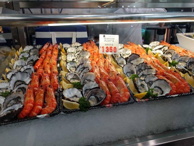 Seafood Platter_edit