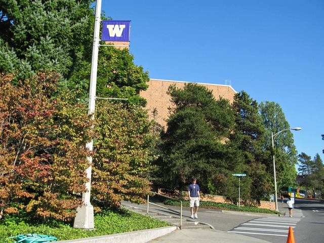 ワシントン大学キャンパス 1_edit