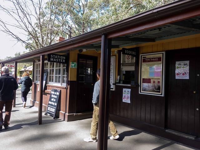 Menzies Creek 駅 5_edit