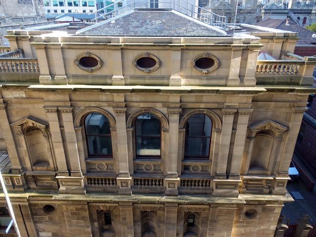 窓からの眺め 4_edit