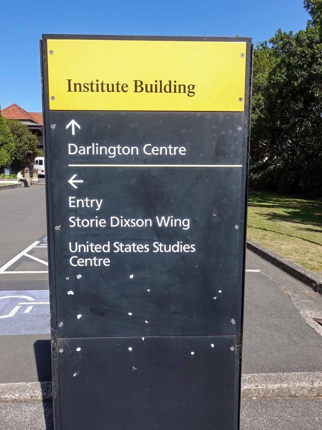 Institute Building 3_edit
