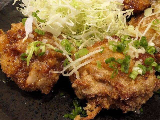 油淋鶏定食 2_edit