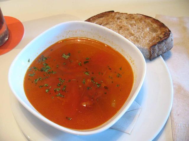 本日のスープ 1_edit