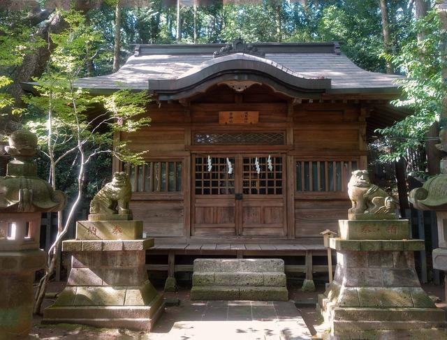 須賀神社・市神社 3_edit