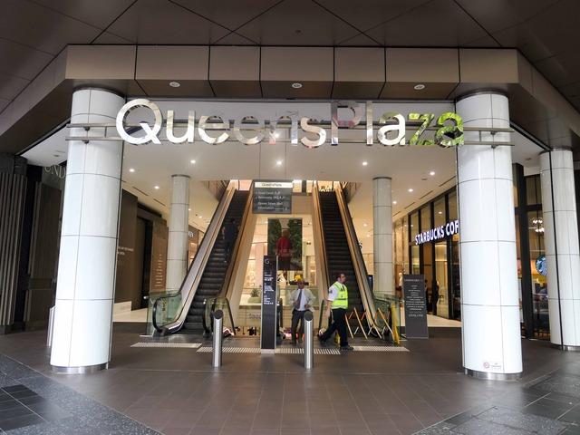Queens Plaza 1_edit