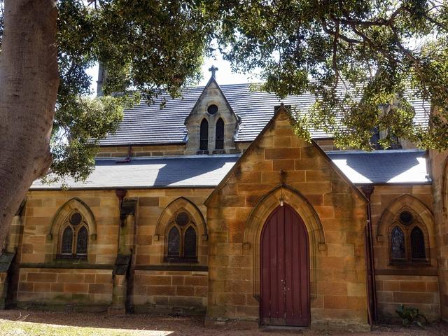 Vine Church + St Michael's Anglican Church 5_edit