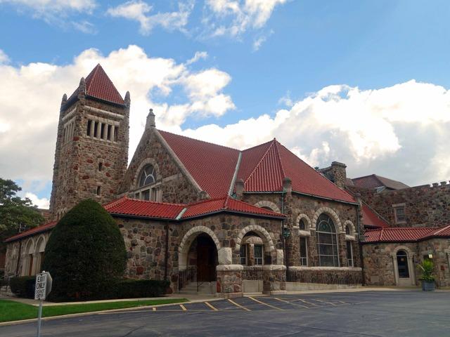 Calvary Memorial Church 5_edit
