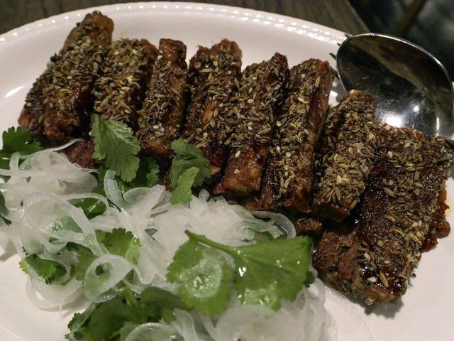 Xinjiang spiced lamb ribs 4_edit
