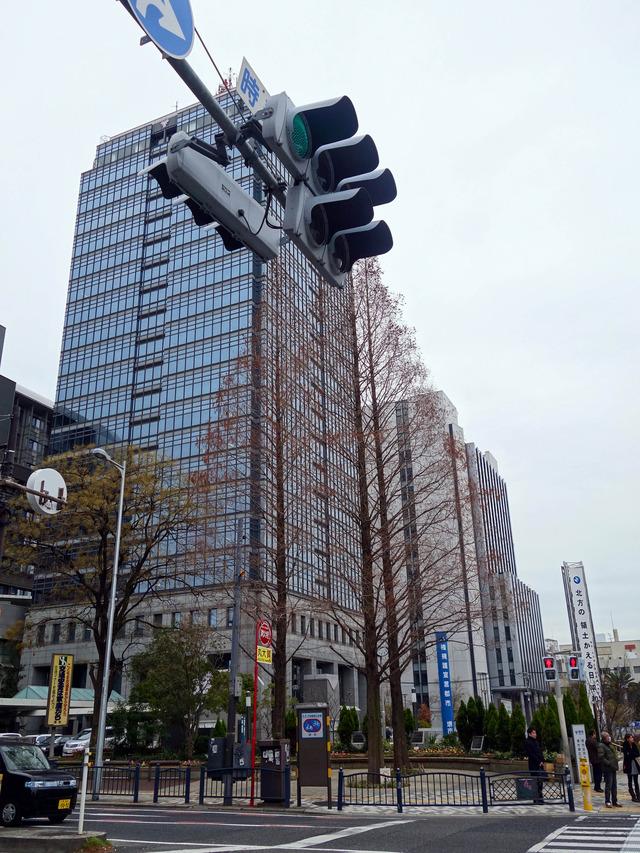 堺市役所 1_edit