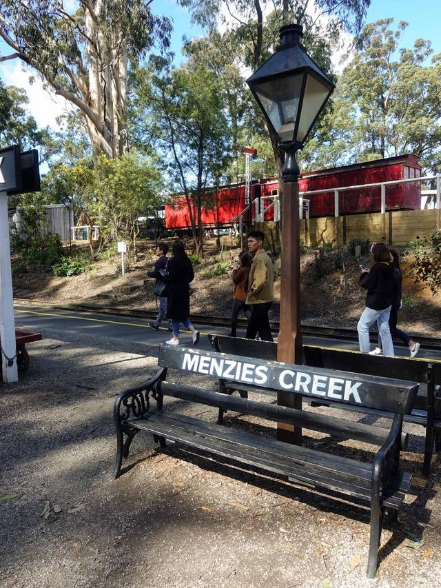 Menzies Creek 駅 2_edit