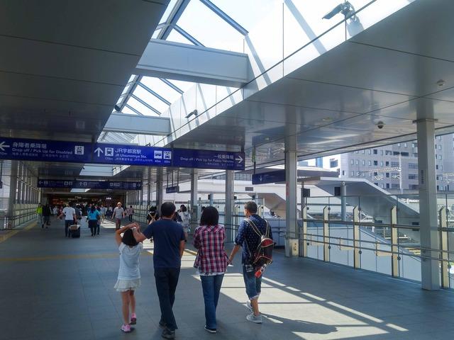 JR 宇都宮駅 9_edit
