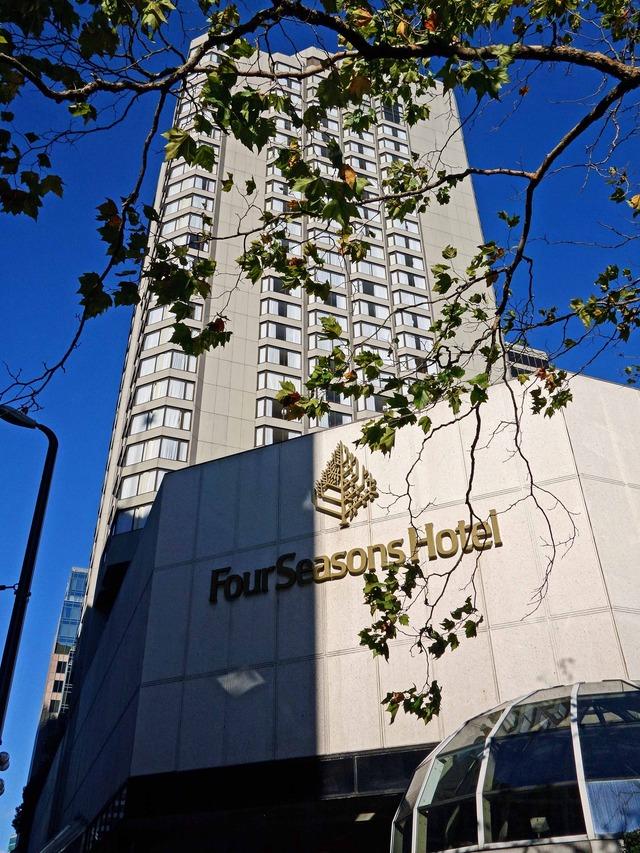 Four Seasons Hotel_edit