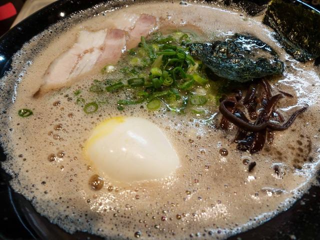 味玉ラーメン 2_edit