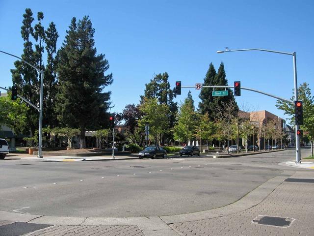 Santa Rosa Ave & 3rd St 2_edit