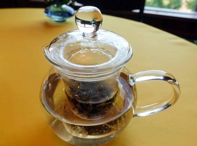 ジャスミン茶 2_edit