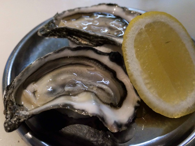 Rock Oysters (The Rusty Wire) 6_edit
