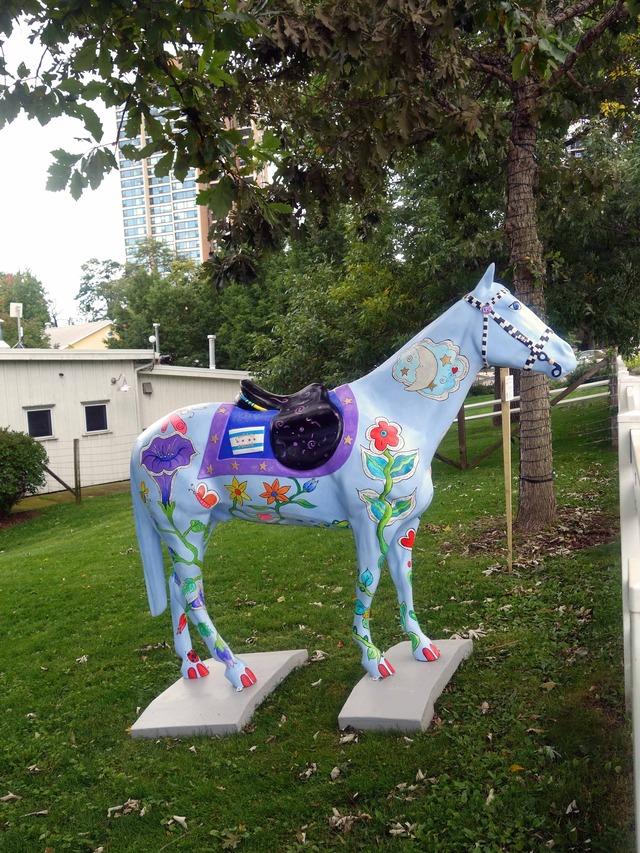Horses of Honor_edit