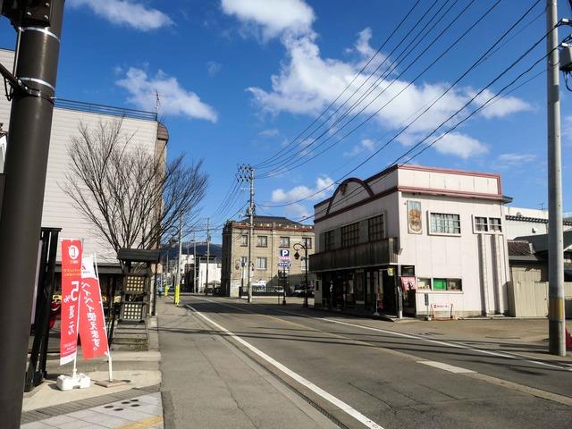 七日町通り 9_edit