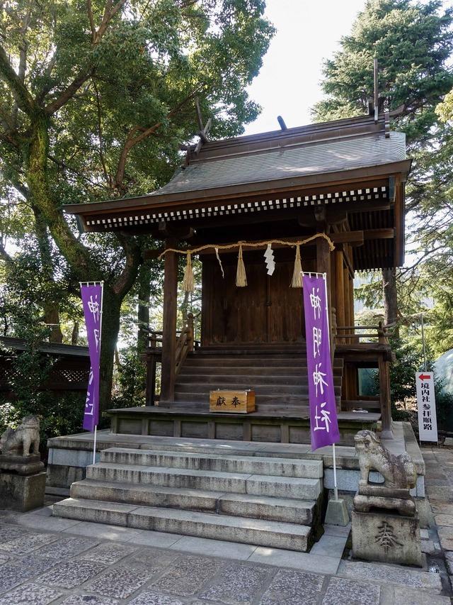 神明神社_edit