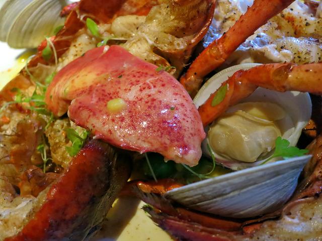 5 lb Snappy Lobster 5_edit