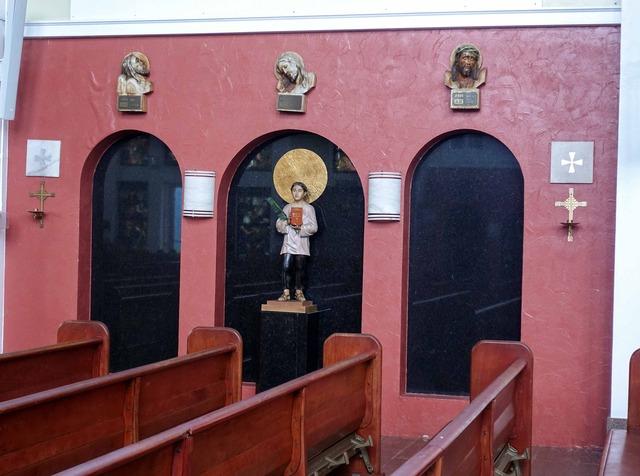 聖母マリア大聖堂 32_edit
