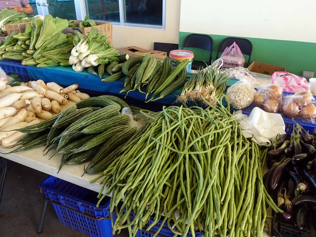 Guam Farmers Market 9_edit