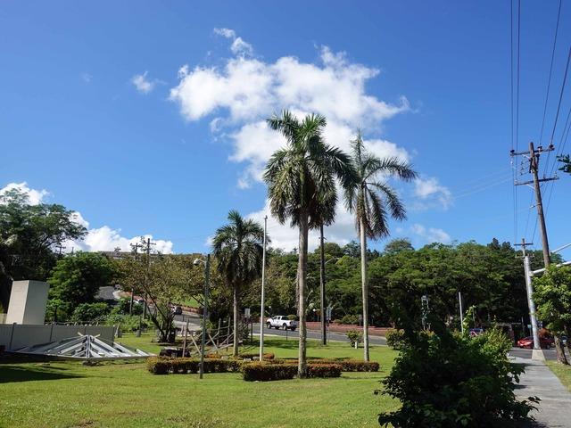 Guam Judicial Center 5_edit