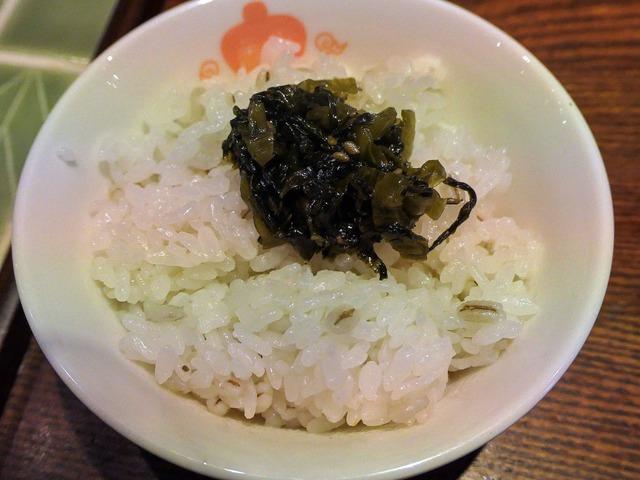 高菜飯 2_edit