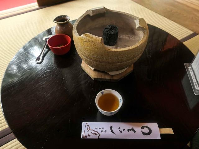 湯豆腐 1_edit