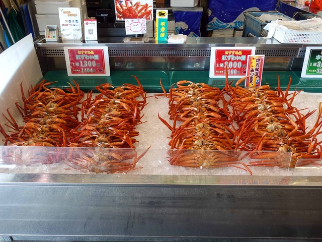 万代島鮮魚センター 3_edit