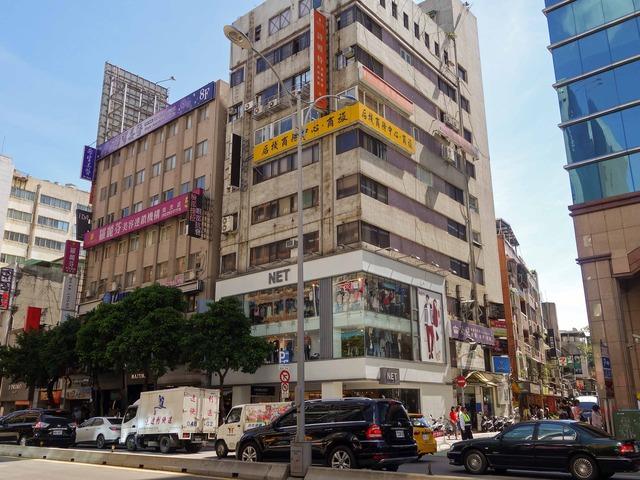 南京西路 1_edit