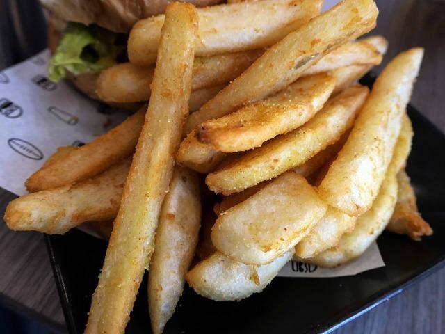 Beer battered steak fries 1_edit