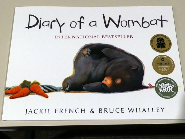 Diary of a Wombat 18_edit