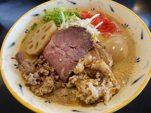 贅沢濃厚味噌らぁ麺 1_edit
