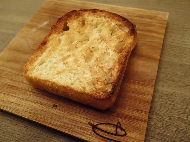 石窯焼き塩トースト 5_edit