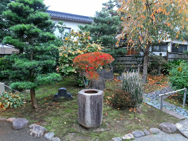 庭園 2_edit