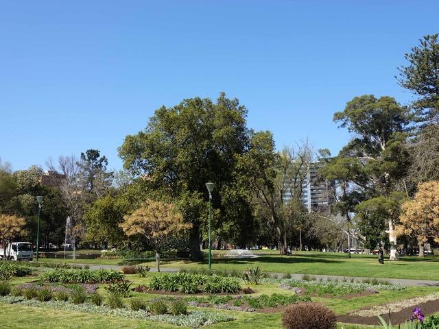 カールトン庭園 14_edit